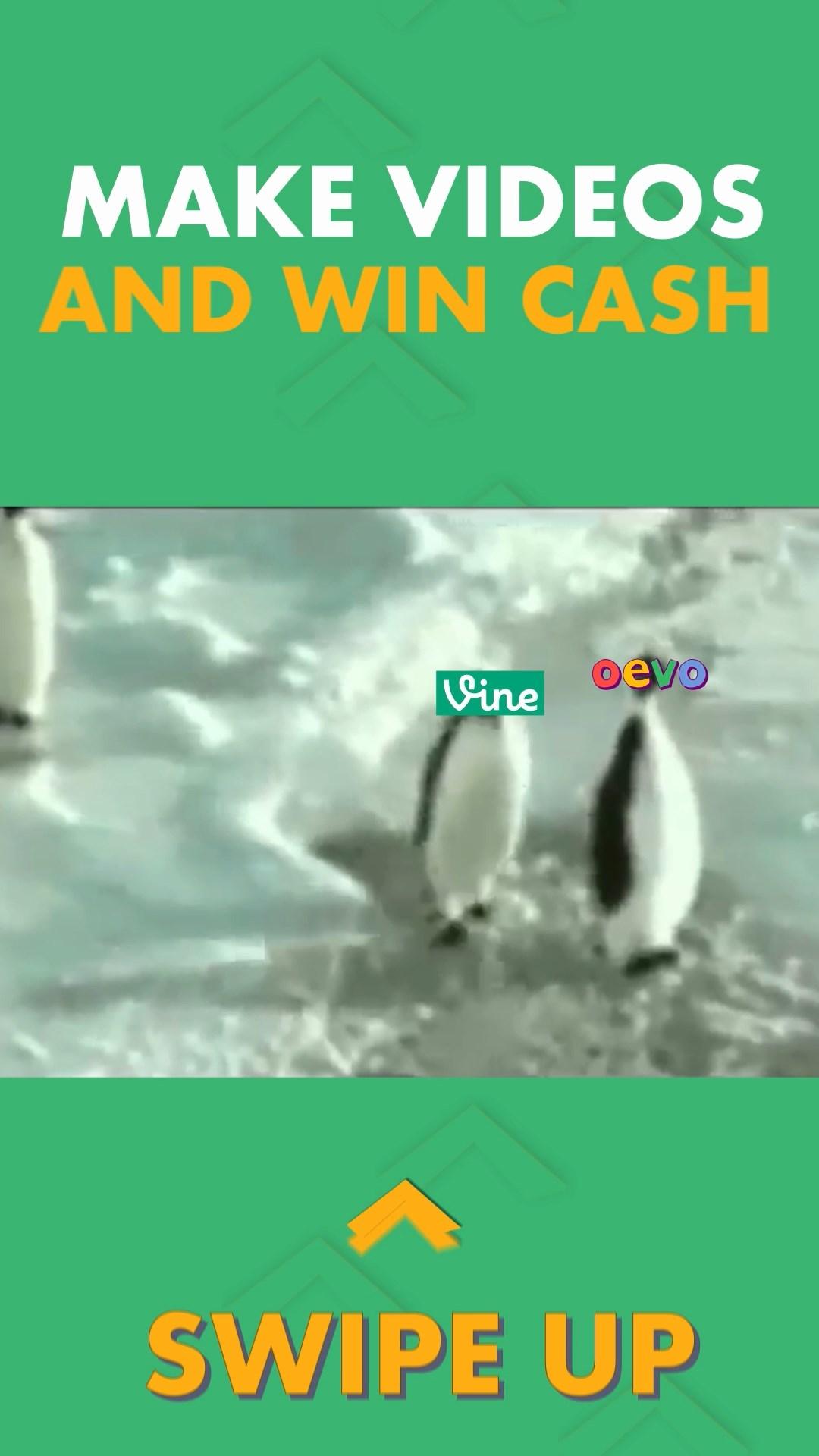 Extra image