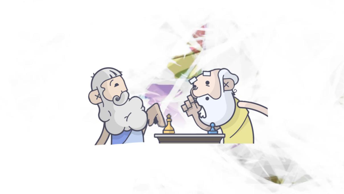 Plato snapchat